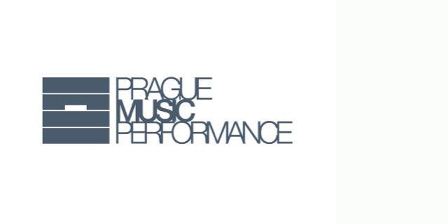 Prague Music Performance